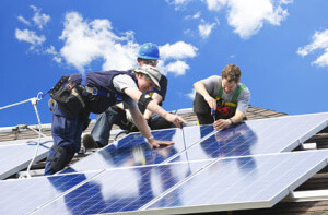 Framingham-Roofing-Solar-Power-Contractor