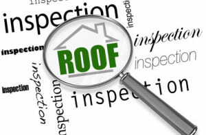 Roof-Inspections-300×234