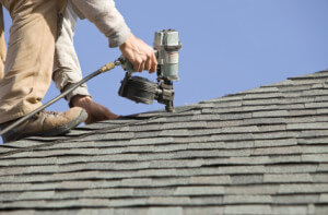 Roof-Repairs-in-North-Shore-300×197